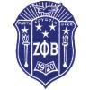 Zeta Phi Beta Crest  Item Id: P_ZFB_SHIELD  Price:  $90.00