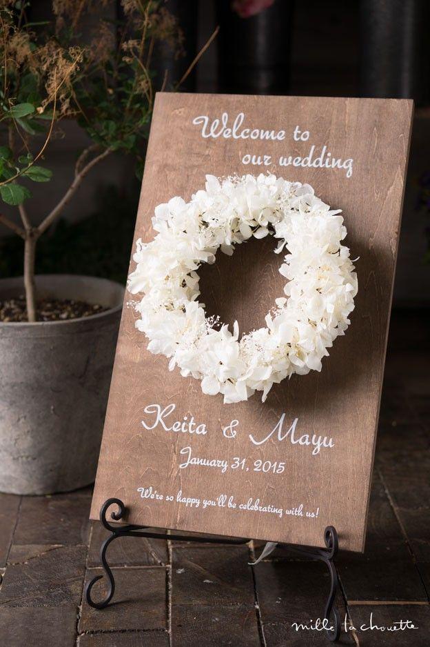 Pin By ʹ�정현 On ͔�로젝트 Pinterest Wedding Wedding Rentals