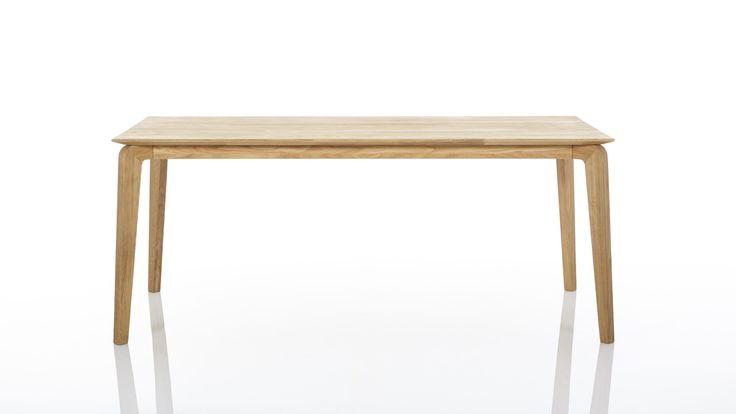 die besten 25 esstisch rund ausziehbar ideen auf pinterest gartentisch rund ausziehbar. Black Bedroom Furniture Sets. Home Design Ideas