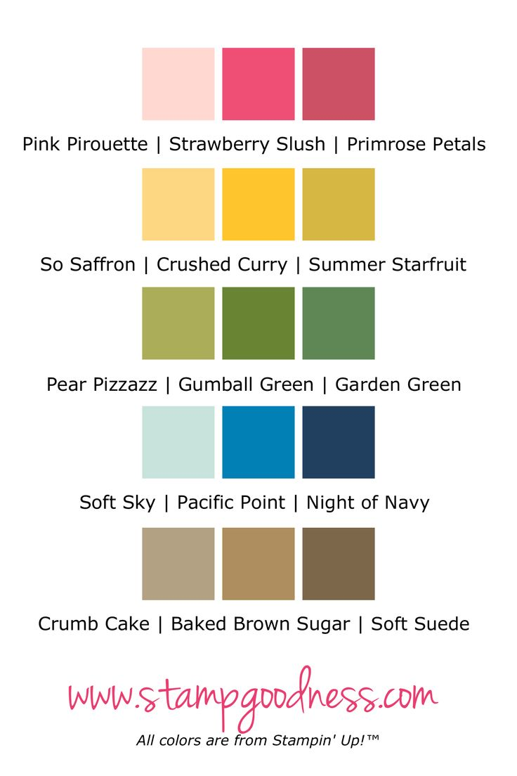 1000 ideas about good color combinations on pinterest for Great color combinations