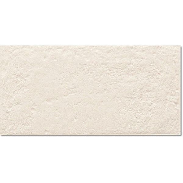 Kolekcja Kotto Brick - płytki podłogowe Kotto Brick Gesso Nat. 12,5x25
