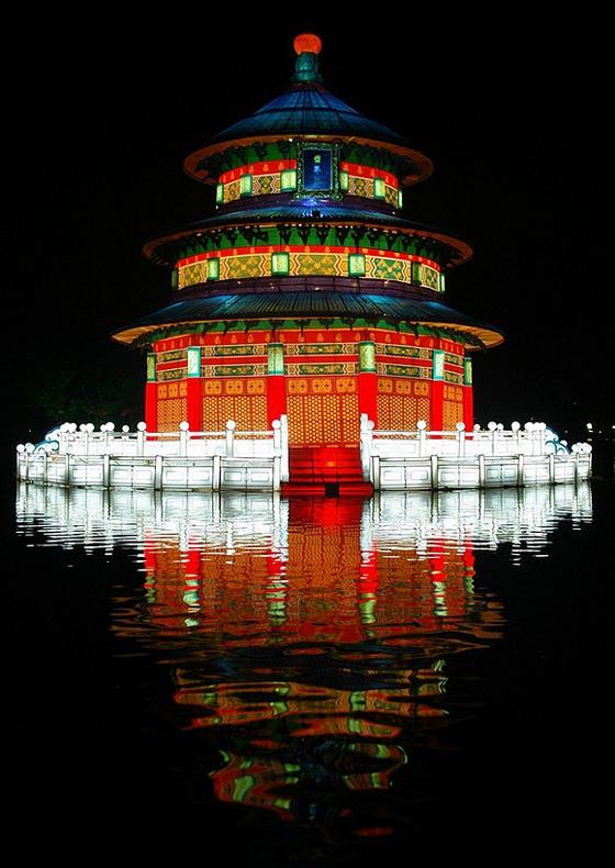 NovaZhuhai Yuanming Palace