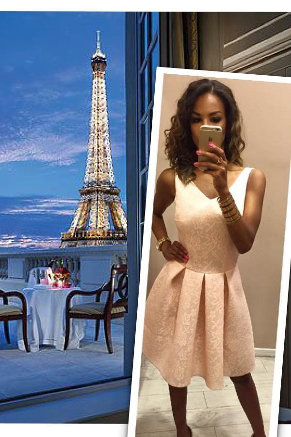 Romantikus ruha az Envytől!  Envy Fashion- Corvin sétány