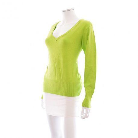 Gilet - Bel&Bo à 7,50 € : Découvrez notre boutique en ligne : www.entre-copines.be | livraison gratuite dès 45 € d'achats ;)    L'expérience du neuf au prix de l'occassion ! N'hésitez pas à nous suivre. #Grandes Tailles #Bel&Bo #fashion #secondhand #clothes #recyclage #greenlifestyle # Bonnes Affaires #grandetaille #bigsize