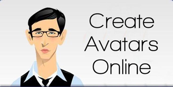 25 Best Websites To Create Avatar Cartoons Online