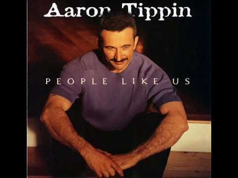 Aaron Tippin - You've Got To Stand For Something Lyrics ...
