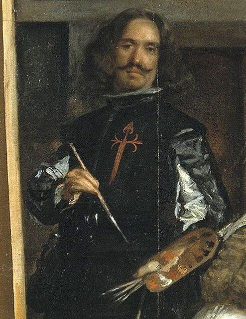Diego klabjan dissertation