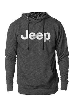 Jeep%AE+Baja+Stripe+Hoodie