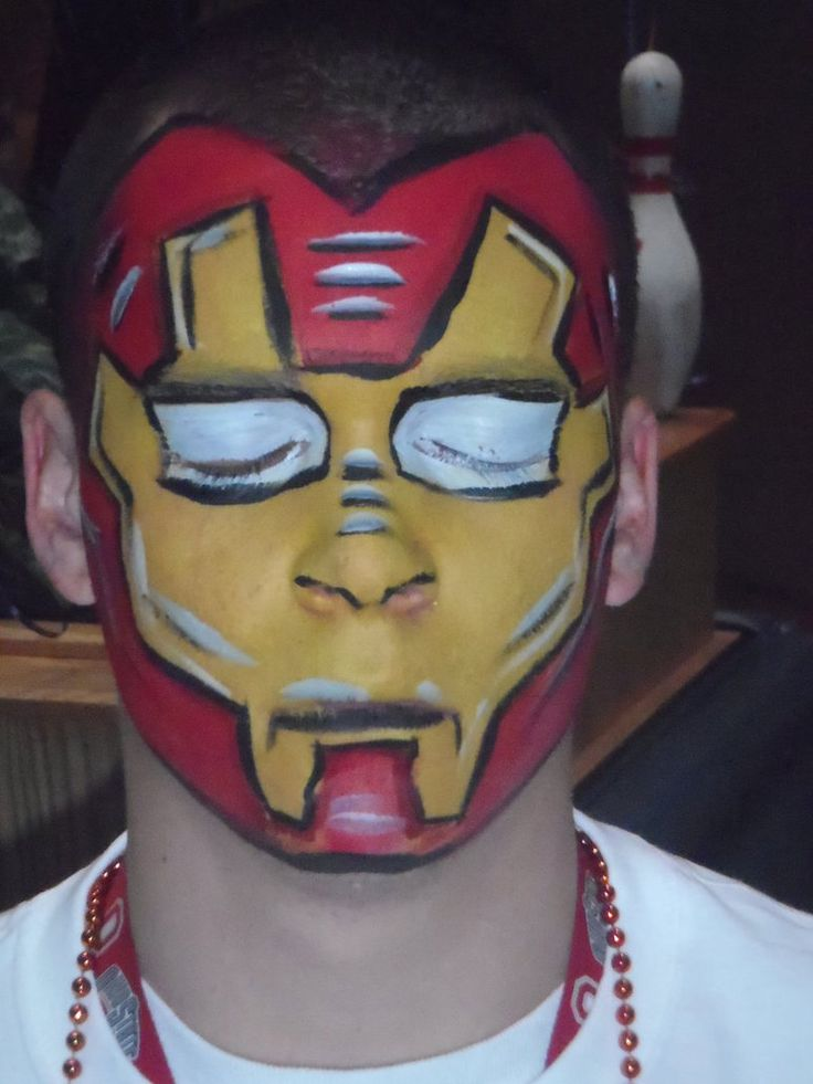http://th05.deviantart.net/fs70/PRE/i/2011/064/4/4/iron_man_face_paint_by_dragonhuntr-d3azio5.jpg