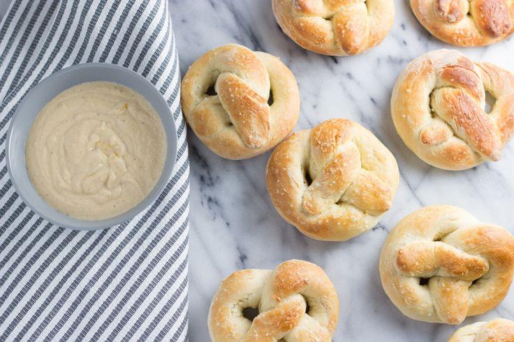 """<a href=""""homemade-soft-pretzels-and-gouda-beer-cheese/ """">HomemadeSoftPretzelsAndGoudaBeerCheese</a>.jpg"""
