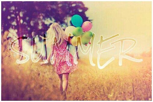· Summer ·
