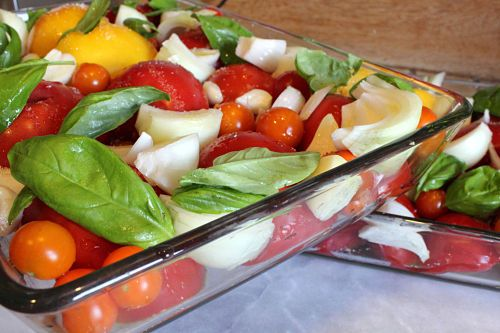 How to Make Roasted Marinara Sauce: Marinara Recipe, Tomato Sauce Recipe, Canning Tomato, Marinara Sauce Recipe, Marinara Sauce We, Roasted Marinara, Pasta Sauce Recipe