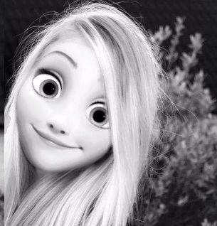 Image via We Heart It https://weheartit.com/entry/143138090 #disney #princess