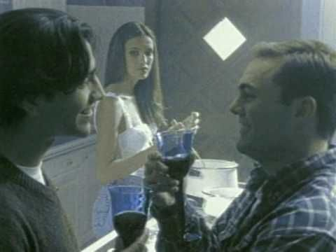 Music video by Alejandro Fernandez performing Si Tu Supieras. YouTube view counts pre-VEVO: 2,459,989 (C) 2002 Sony Music Entertainment México S.A. De C.V.