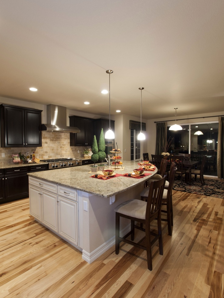 54 Best Images About Kitchen Island On Pinterest