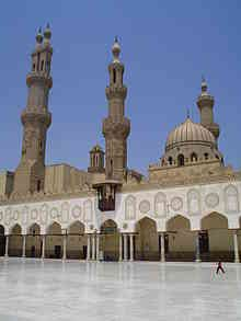 article -Fatimid Caliphate - Wikipedia, the free encyclopedia