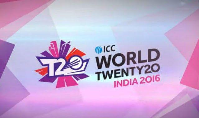 Update on ICC World T20 Tournament Schedule 2016 ~ http://www.managementparadise.com/forums/icc-cricket-world-cup-t20-forum-play-cricket-game-cricket-score-commentary/293925-update-icc-world-t20-tournament-schedule-2016-a.html
