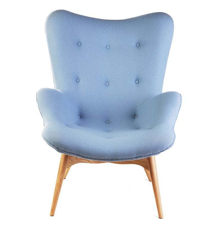 181 best 9  chairs images on Pinterest | Chairs, Chair ...