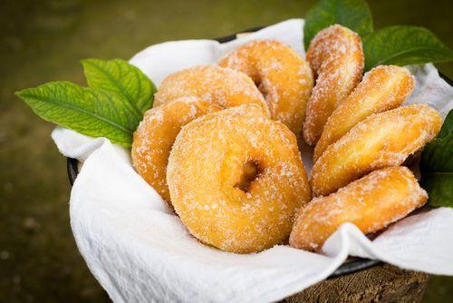 Aprender a preparar unas Rosquillas fritas deliciosas ✅ Con esta receta ¡lo conseguirás!   #RosquillasFritas #RosquillasCaseras #RecetasDeRosquillas #RosquillasDeSemanaSanta #PostresDeSemanaSanta #RecetasEspañolas #PostresEspañoles