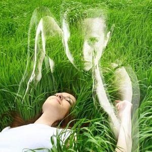 Μεταβολισμός που «τρέχει» ακόμα & όταν κοιμάσαι