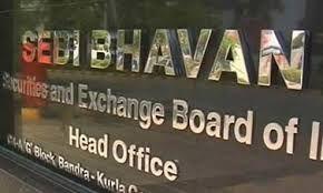 भारतीय प्रतिभूति एवं विनिमय बोर्ड सेबी ने निवेशकों की लंबित शिकायतों का निपटान नहीं