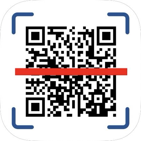 Pin By Dcterence On Icon Theme In 2020 Barcode Scanner Scanner Barcode
