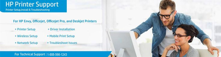 Which hp #Printer #support  #services  is #best  ?