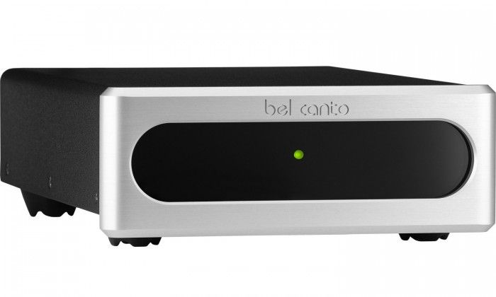Bel Canto REF600M