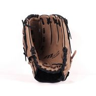 """SL-115 baseball gloves in leather infield/outfield size 11.5"""""""