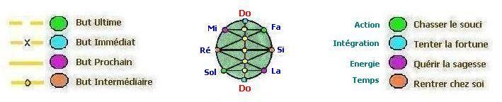 ennea_quadrant_a9.jpg