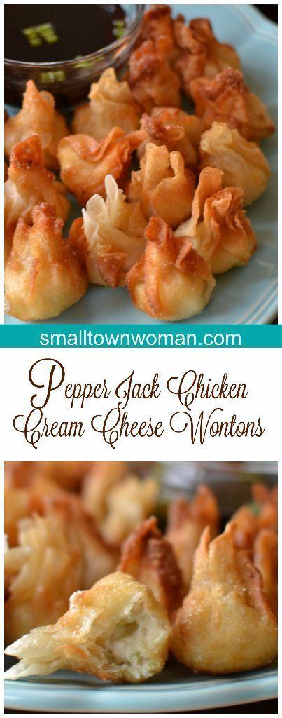pepper-jack-chicken-cream-cheese-wontons-pinterest-picmonkey-ii