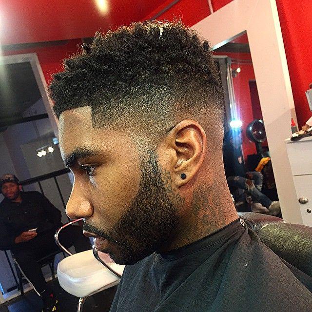 ⓓⓡⓔⓣⓗⓔⓑⓐⓡⓑⓔⓡ #LEVELZATL @Drethebarber @LevelzATL @MyCampaignStrong  #MyCampaignStrong #ATL #BEST #BARBER  WWW.DRETHEBARBER.COM  #BarberLife  #FreshAssBarber #drethebarber #HairCut #Hair #Atlanta #Georgia #AtlBestBarber #AtlantaBarbers #AtlantaBarber #WorldWide #Haircuts #ImNotYourAverageBarber #AtlantaBestBarber #International #usa #fashion #Style #HD #TheCutLife #LittleRock #AtlantaMidtown #ReppinLittleRock #NotYourAverageBarber #FuckYourBarber