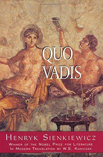 Quo Vadis by Henryk Sienkiewicz http://www.amazon.com/dp/0781807638/ref=cm_sw_r_pi_dp_ktaRub0GXNVTE