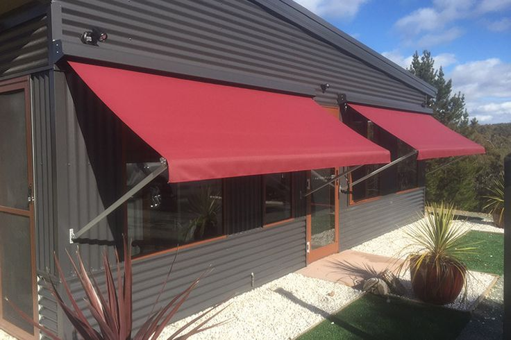 Questions About Powder Coatings On Pivot Arm And Retractable Awnings For Sale  http://www.imfaceplate.com/annemehla/questions-about-powder-coatings-on-pivot-arm-and-retractable-awnings-for-sale