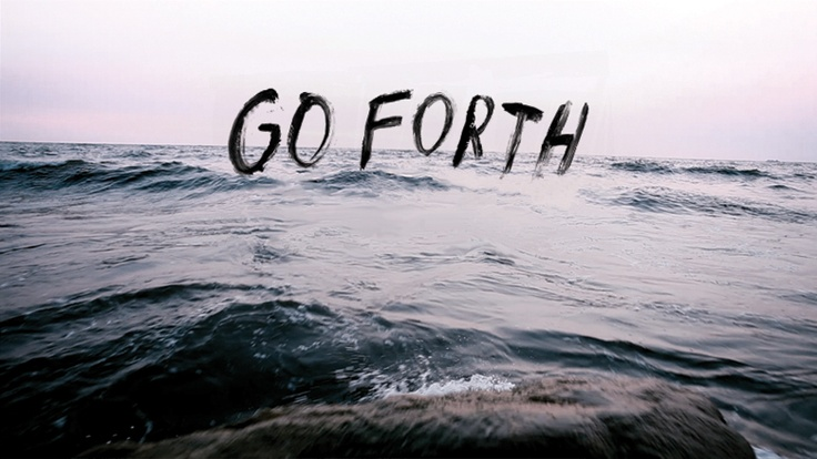 LOVE......LOVE this campaign! #Levi #GoForth