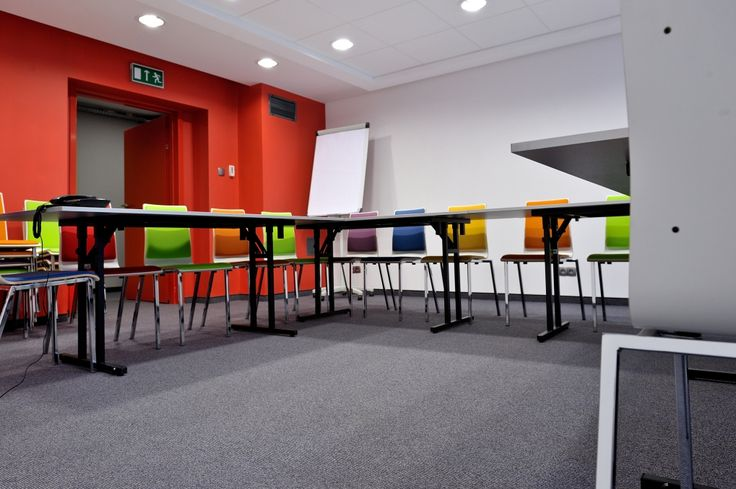 boardroom - Vorwerk carpets