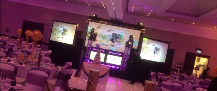 Professional Entertainment For All Your Special Occasions Http Www Blissentertainment Co Uk Wedding Dj Entertaining Indian Wedding