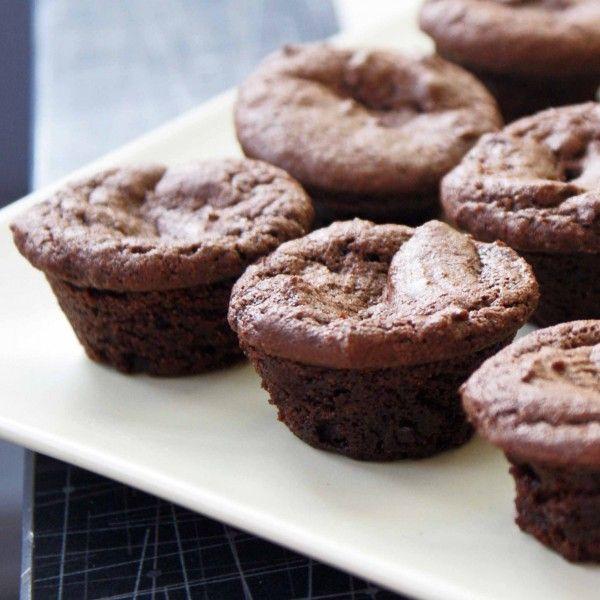 Πώς θα κάνεις light γλυκά; Παγωτό, cookies, μπράουνις και μους σοκολάτας σε υγιεινή ελαφριά εκδοχή! - Shape.gr