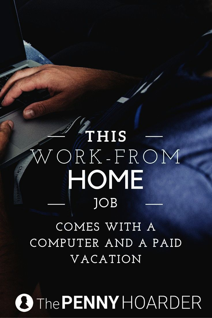 Ahhh Work At Home Part Time Jobs Malaysia Pin Work From Home Opportunities Work From Home Jobs Home Jobs