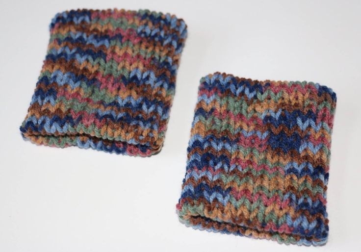 Coffee Sleeves (set of 2) by MaureyKnits on Etsy https://www.etsy.com/ca/listing/501871745/coffee-sleeves-set-of-2