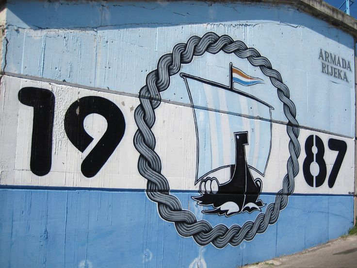 Armada Rijeka