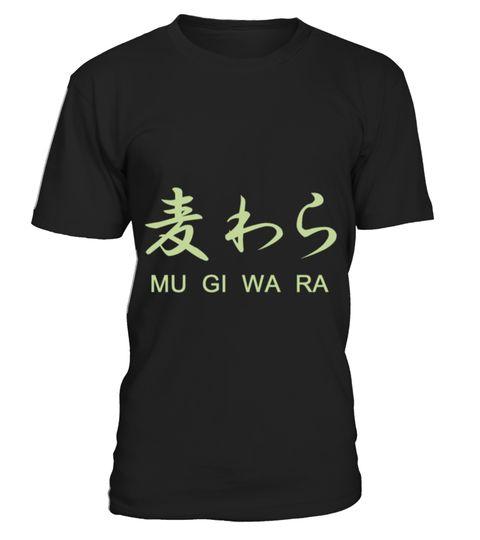 # MUGIWARA .  Tags: Logo, flag, luffy, manga, mugiwara, one, piece, pirate, flag, straw, hat, pirates,  Portgas, D, Ace, ace, ace, tattoo, anime, cool, cool, luffy, manga, popular, tattoo, Body, building, Sports, Club, gym, health, care, one, piece, roronoa, zoro, monogram, online, shirt, anime, one, piece, shirt, one, piece, one, piece, logo, one, piece, logosvg, cartoons, anime, shirt, straw, hat, logo, one, piece, lover, luffy, logo, anime, attack, bleach, king, luffy, monkey, naruto…