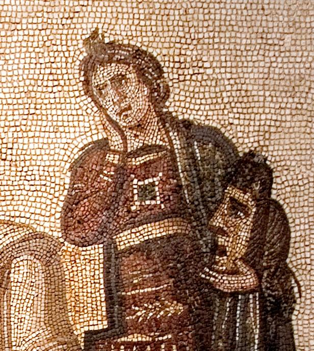 about ancient philosophers poets - photo #31