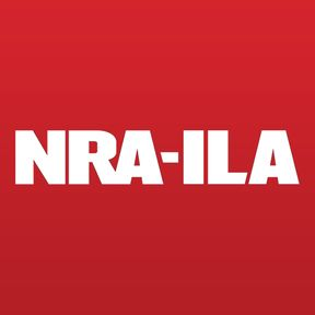 Help the NRA stand for our 2nd Amendment Rights! Download the official NRA app: http://nraila.org/app My Code: -899G