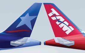Revista El Cañero: LAN y TAM inauguran vuelos directos a Punta Cana d...