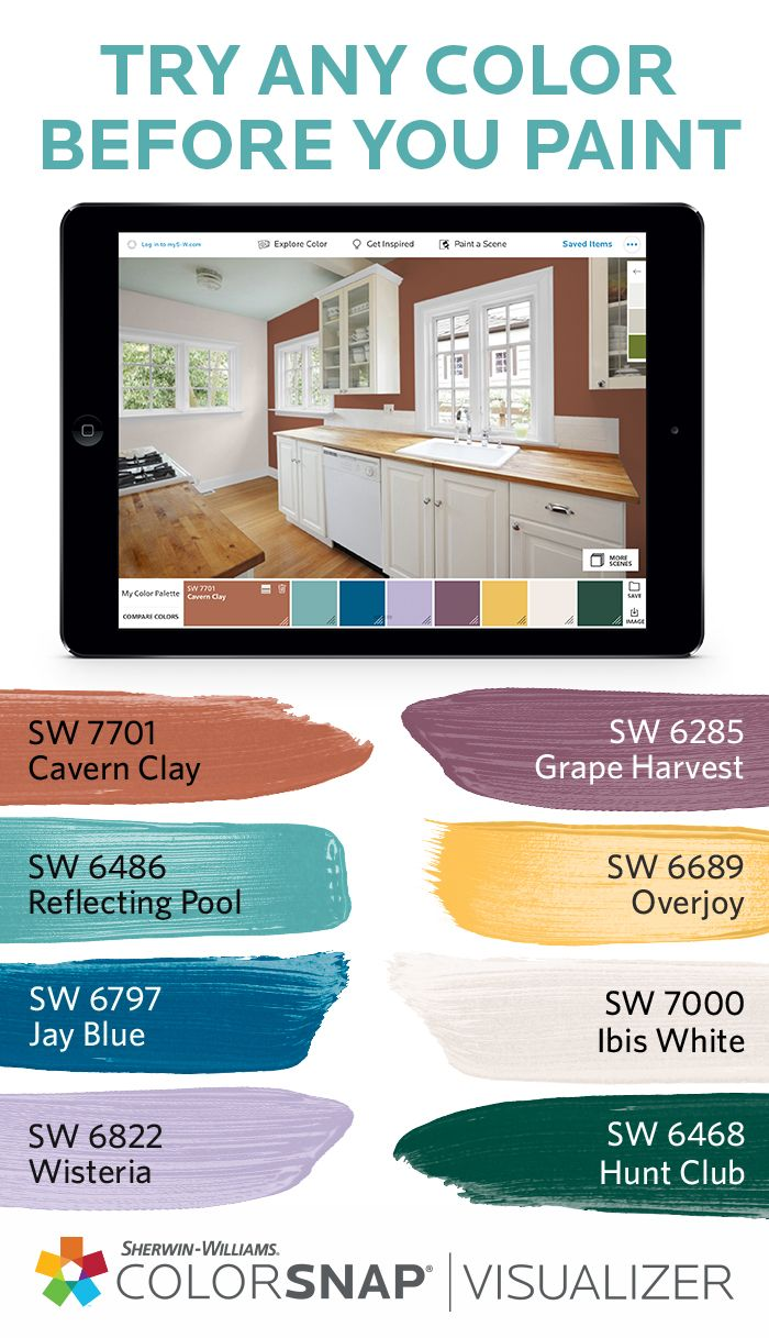 206 best colorsnap system for painting images on pinterest colors colored pencils and paint. Black Bedroom Furniture Sets. Home Design Ideas