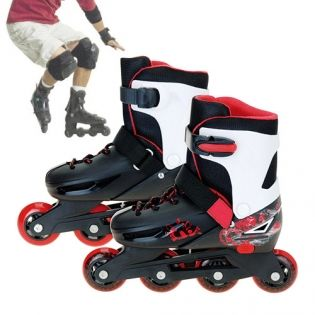 Inline Skates for Kids | Buy at Wholesale Price