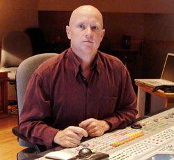Metric Halo Production Bundle Goes Country - Pro Sound Web