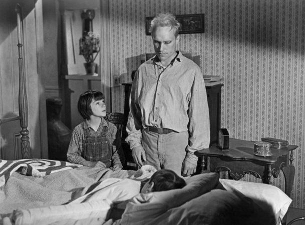 the loss of innocence in to kill a mockingbird by harper lee And find homework help for other to kill a mockingbird questions at enotes   harper lee's to kill a mockingbird, experiences loss of innocence as she  grows.