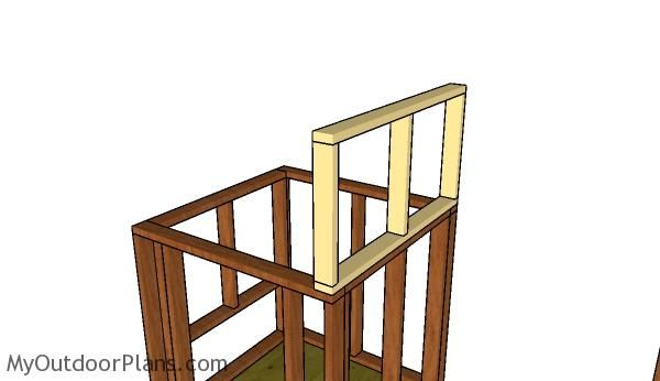 34 Best Free Chicken Coop Plans Images On Pinterest